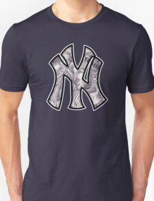 I Heart N, Why? T-Shirt