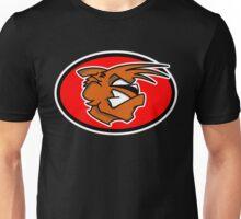 The Fox (no wording) Unisex T-Shirt