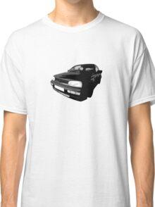 MK3 Golf Classic T-Shirt