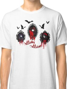 The Malice Family Classic T-Shirt