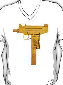 Mac 10  T-Shirt
