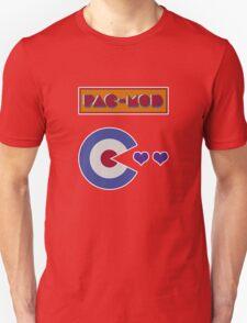 Pac-Mod T-Shirt