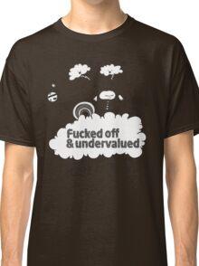F.O.&.V Classic T-Shirt