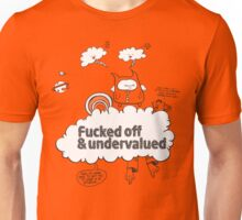 F.O.&.V T-Shirt