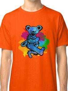 Grateful Dead Bear Classic T-Shirt