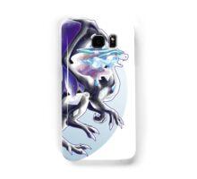 Mega Suizard X Samsung Galaxy Case/Skin