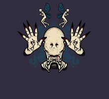 The Pale Man Unisex T-Shirt