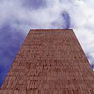 Glasgow slab tower by JPPreston