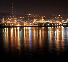 Duluth by ciccone