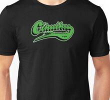 Team Cthulhu Logo Unisex T-Shirt