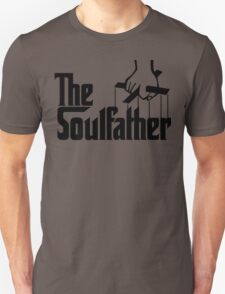 The Soulfather Unisex T-Shirt
