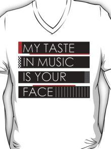Twenty One Pilots - Tear In My Heart T-Shirt