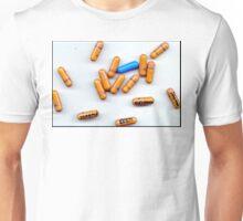 ADDERALL 1000mg Unisex T-Shirt