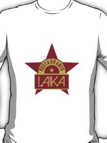 Estrella del Norte T-Shirt