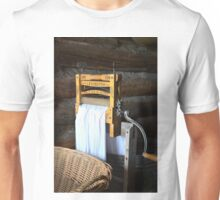 Wash Day Unisex T-Shirt