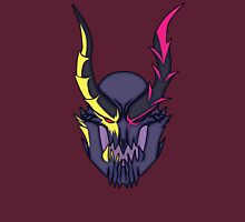 The Chaotic Gore-Magala Unisex T-Shirt