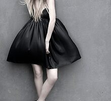jaimee_03 by emma relph
