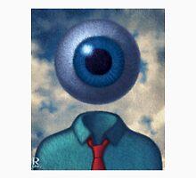 Eye'm Watching You T-Shirt