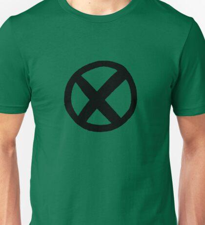 Doop Logo Unisex T-Shirt