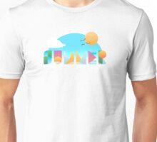 It's Summer Time Unisex T-Shirt