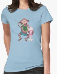Milkshake Monkey T-Shirt