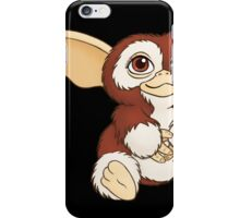 Gizmo iPhone Case/Skin