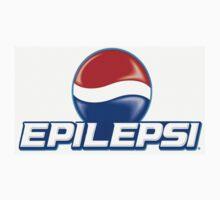 Epilepsi T-Shirt