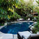 A Pool by loiteke