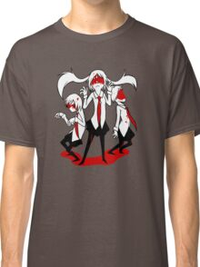 Madness Classic T-Shirt