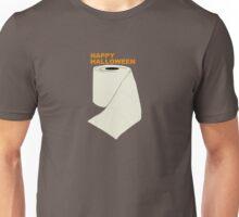 Halloween Tradition Unisex T-Shirt