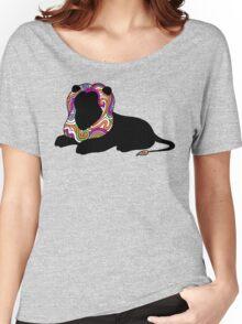 Safari Trip Women's Relaxed Fit T-Shirt