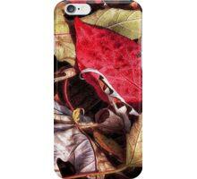 Mosaic iPhone Case/Skin