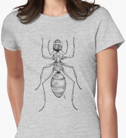 Acanthomyrmex Tee T-Shirt