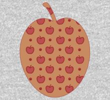 Apple A Day Kids Clothes