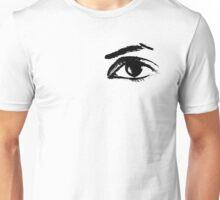meye 1.2 Unisex T-Shirt