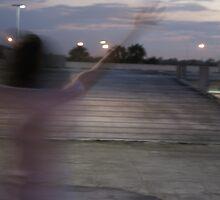My Spirit by Sharon-Leigh Ricker