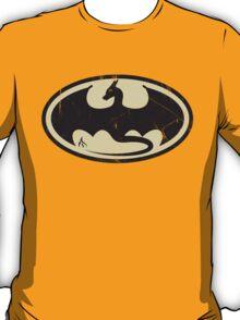 The Kanto Knight T-Shirt