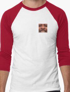 JME Men's Baseball ¾ T-Shirt