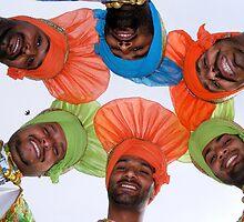 bhangra artists by satvinderbasra