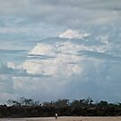 Storm Cloud by Odille Esmonde-Morgan