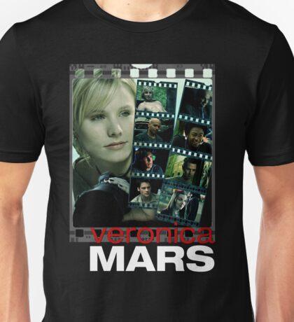 Veronica Mars Unisex T-Shirt