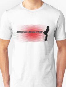 FA #1 Unisex T-Shirt