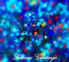 SEASONS GREETINGS!!!.....Christmas song by Sherri     Nicholas