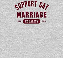 Marriage Equality 2015 T-Shirt