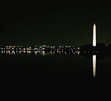 DC Lights  by ProjectSpearman