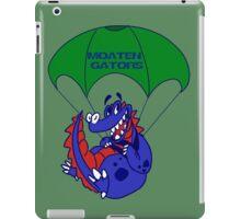 Moaten Gator iPad Case/Skin