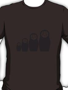Russian rEvolution T-Shirt