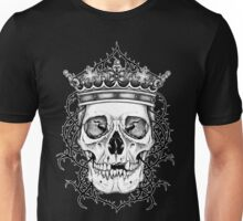 Thorn In My Crown Unisex T-Shirt