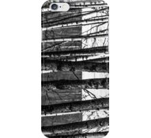 FELLOWS [iPhone cases/skins] iPhone Case/Skin