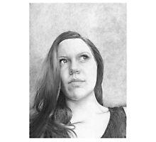 Elena Roth Photographic Print